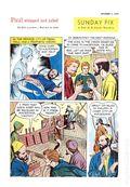 Sunday Pix Vol. 10 (1958) 49