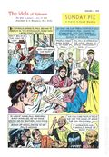 Sunday Pix Vol. 11 (1959) 1
