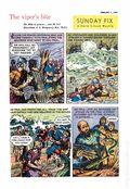 Sunday Pix Vol. 11 (1959) 5
