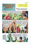Sunday Pix Vol. 11 (1959) 19
