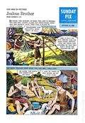 Sunday Pix Vol. 11 (1959) 42