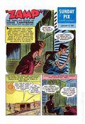 Sunday Pix Vol. 12 (1960) 3