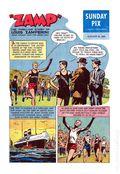 Sunday Pix Vol. 12 (1960) 5