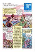 Sunday Pix Vol. 12 (1960) 6
