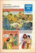 Sunday Pix Vol. 12 (1960) 12