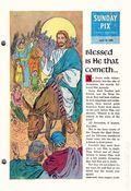 Sunday Pix Vol. 12 (1960) 15