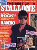 Best of Stallone (1986 O'Quinn Studios) 0