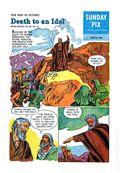 Sunday Pix Vol. 12 (1960) 27