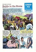 Sunday Pix Vol. 12 (1960) 44