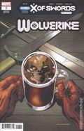 Wolverine (2020 6th Series) 7B