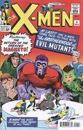 X-Men Facsimile Edition (2019) 4