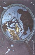 Nancy Drew and the Hardy Boys The Death of Nancy Drew (2020 Dynamite) 6C