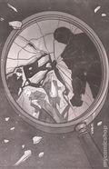 Nancy Drew and the Hardy Boys The Death of Nancy Drew (2020 Dynamite) 6D