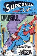 Superman (Belgian 1971-1980 Interpresse) 119