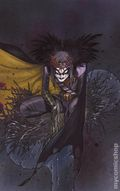 Dark Nights Death Metal (2020 DC) 3FRANKIES.C
