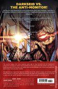 Justice League TPB (2012-2016 DC Comics The New 52) 7-REP