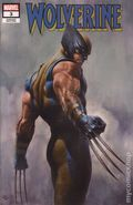Wolverine (2020 6th Series) 3CE.A