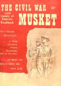 Kadets of America (1960) NN-MUSKET