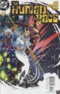 Human Race (2005) 3