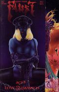 Faust (1989 Northstar Publications) 9REP.4TH
