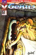 Genus (1993 Antarctic Press) 12