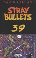 Stray Bullets (1995) 39