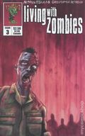 Living with Zombies (2005) 3