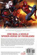 Amazing Spider-Man HC (2016 Marvel NOW) 2-1ST