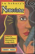 Nemesister (1997) 1