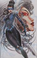 White Widow (2019 Absolute Comics Group) 2E