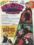 Monster Fantasy (1975) 1