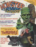 Monster Fantasy (1975) 2