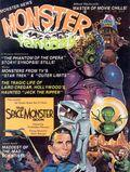 Monster Fantasy (1975) 3