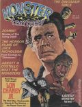 Monster Fantasy (1975) 4