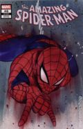 Amazing Spider-Man (2018 6th Series) 46COMICMINT.A