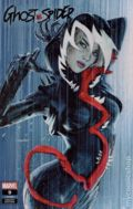 Ghost-Spider (2019 Marvel) 9KRS.A