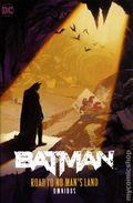 Batman Road to No Man's Land Omnibus HC (2020 DC) 1-1ST