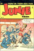 Junie Prom (1947) 4