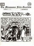 Menomonee Falls Guardian (1973) 72