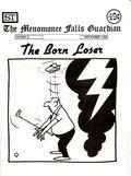 Menomonee Falls Guardian (1973) 73