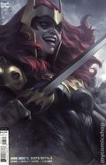 Dark Nights Death Metal (2020 DC) 5C
