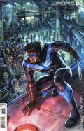Nightwing (2016) 76B