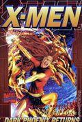 Backpack Marvels X-Men TPB (2000 Digest) 2-1ST