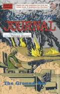 Desert Storm Journal (1991) 9