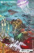 Dark Nights Death Metal (2020 DC) 5E