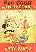 March of Comics (1946) 22B