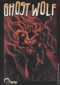 Ghost Wolf (2004) 1