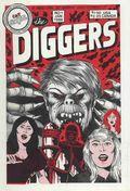 Diggers (1988) 1
