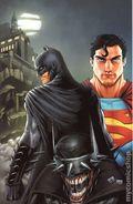Batman Superman (2019 DC) 1CE