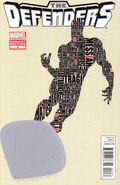 Defenders (2011 Marvel) 4C